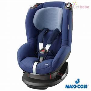Tobi Maxi Cosi : dje je autosjedalice maxi cosi tobi 9 18kg 9 18 kg grupa i svijet beba ~ Orissabook.com Haus und Dekorationen