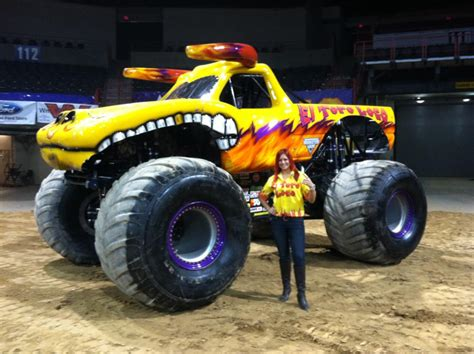 monster truck show spokane monster jam tickets just keep on truckin