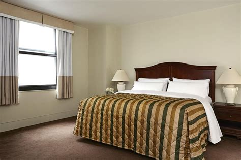 Cheap Hotels Near Square Garden by Best Cheap Hotels Near Times Square In New York