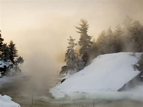 Cool Winter Background by Cool Winter Season Wallpapers