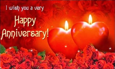 happy wedding anniversary wishes  sister anniversary wishes