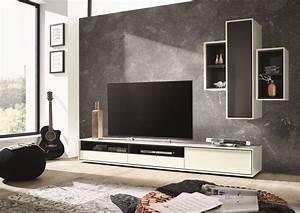 Hülsta Tv Möbel : h lsta bei m bel h bner in berlin tiergarten m bel h bner ~ Lizthompson.info Haus und Dekorationen