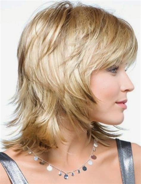 Photos Of Womens Hairstyles by Shag Hairstyles For Hairstyles For