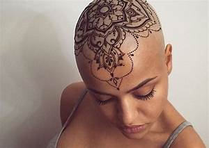 Henna Tattoo Designs - TOP 140 Designs and Ideas for Henna