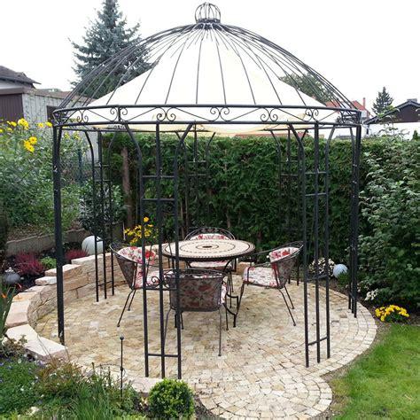 Gartenpavillon Glas Rund Drehbar by Gartenpavillon Glas Rund Drehbar Gartenpavillon Rund 4m