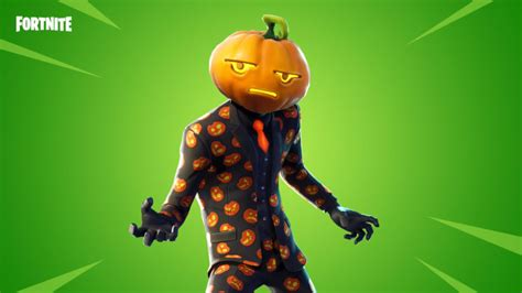 fortnite jack gourdon skin outfit pngs images pro