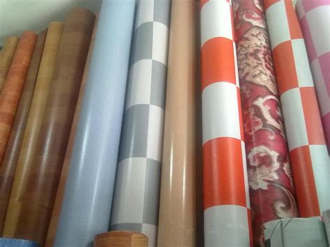 linoleum flooring rolls top 28 linoleum flooring rolls cheap cheap vinyl flooring rolls 2017 2018 best cars reviews