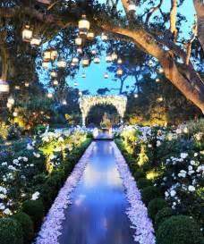 enchanted forest wedding enchanted forest wedding ideas create the