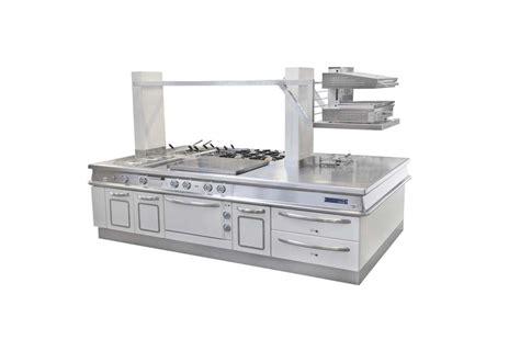 equipement professionnel cuisine fournisseur équipement cuisine professionnelle fès maroc cuisine pro vente matériel et