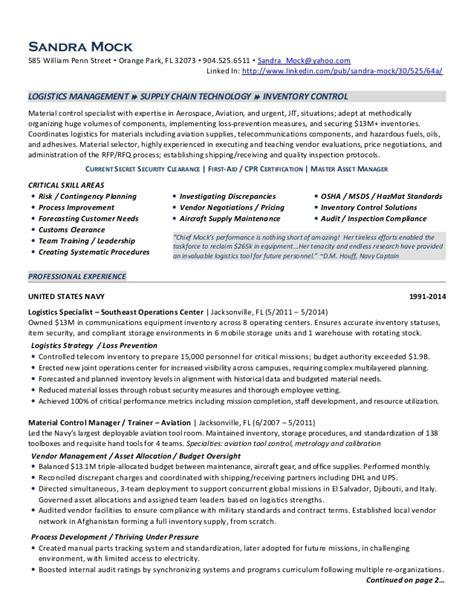 Sandra Mock Logistics Manager Resume 2014. Resume Building Words. House Cleaning Job Description For Resume. Format A Resume. Mailroom Clerk Resume Sample. Resume Weaknesses. Skills To Add To Resume. Dance Choreographer Resume. Entry Level Police Officer Resume