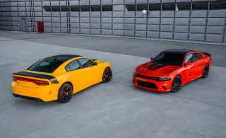 dodge charger srt horsepower 2017 dodge charger daytona unveiled in detroit car and driver car and driver