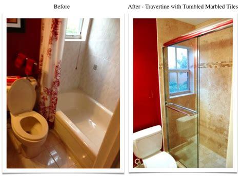 tub  shower conversions allure bathroom remodeling