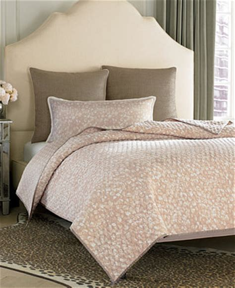 vince camuto bedding product not available macy s