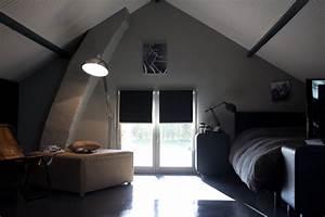 Store Bateau Gris : decosol store belgique perfect dcoration toile brise vue ~ Edinachiropracticcenter.com Idées de Décoration