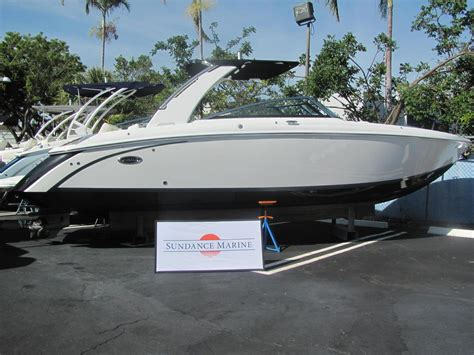 Cobalt Boats For Sale Table Rock Lake by Cobalt R30 Boats For Sale In United States Boats