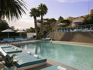 hotel de luxe marseille sofitel marseille vieux port With hotel marseille vieux port avec piscine