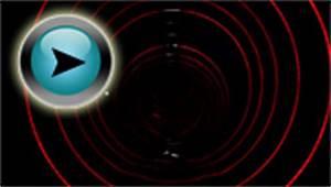 Black Hole Rutsche : tuberides aggua troisdorf ~ Frokenaadalensverden.com Haus und Dekorationen