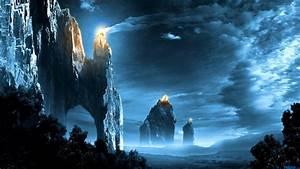Fantasy HD Wallpapers 1080p Widescreen - WallpaperSafari