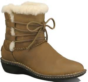 ugg rianne sale ugg rianne womens boots on sale 139 99 and free ship superlamb