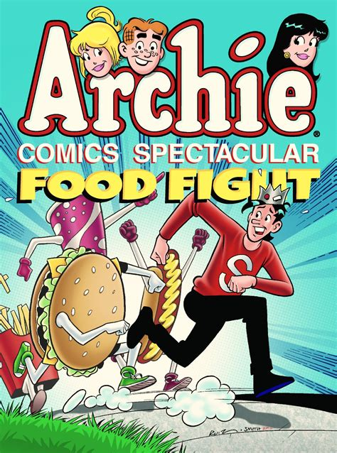 hi駻archie cuisine archie january 2015 covers and solicitations vine