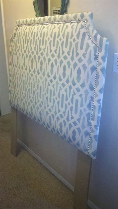 diy headboard project ideas  idea room