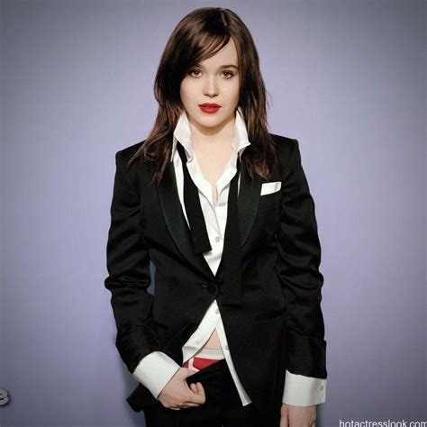 ellen page sexy ellen page hot and beautiful wallpapers colllection