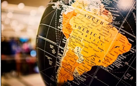 Why is coinbase the best place to buy bitcoin? Buy bitcoin in south america