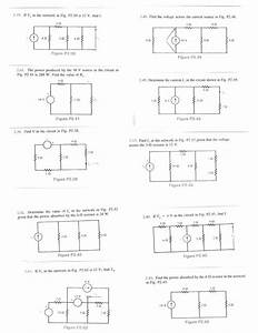 Series And Parallel Circuit Worksheets Changing Circuits