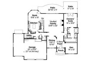 european house plans european house plans 30 505 associated designs