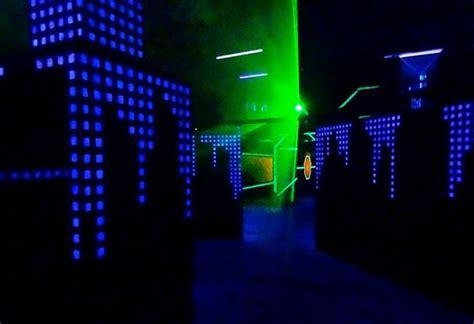 laser quest a mont de marsan activit 233 s sportives activit 233 s culturelles et prestataires de