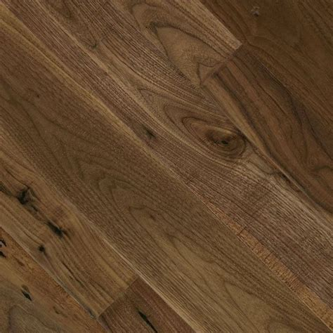 real walnut flooring chalet walnut meribel real wood