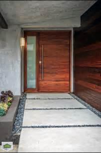 kitchen upgrades ideas modern door knobs traditional with beige carpet beige