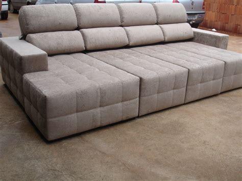 sofa retratil e reclinavel sala on pinterest mesas small dining rooms and louis