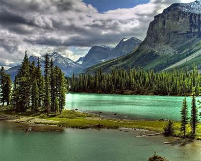 Landscape Lake Wallpapers13