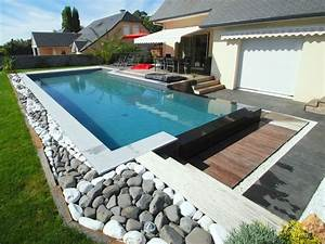 17 best images about piscines a debordement on pinterest With beautiful piscine liner gris anthracite 5 liner para piscinas piscinas desjoyaux