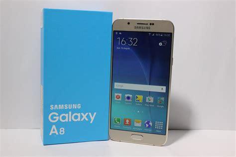 Harga Samsung J2 Cuci Gudang cuci gudang promo harga smartphone 166 handphone promo hp