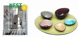 Cosy And Trendy : gratis nest ~ Eleganceandgraceweddings.com Haus und Dekorationen