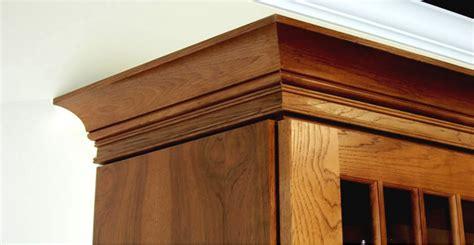 Wood Trim Mouldings, Wood Mouldings