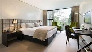 Schreibtisch Im Schlafzimmer : modernes jugendzimmer gestalten einrichten 60 wohnideen f r jeden geschmack ~ Sanjose-hotels-ca.com Haus und Dekorationen