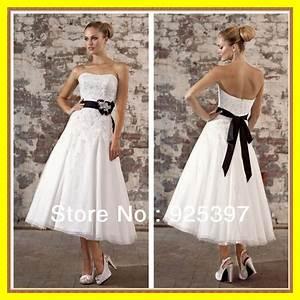 wedding dresses uk high street dress short white casual a With off white casual wedding dresses