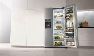 Was Ist Ein Kühlschrank : so r umst du deinen k hlschrank richtig ein ao life lifestyle ~ Markanthonyermac.com Haus und Dekorationen