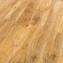 pictures of walnut laminate flooring costco ask home design