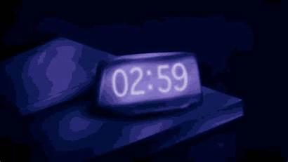Clock Digital Gifs Tenor
