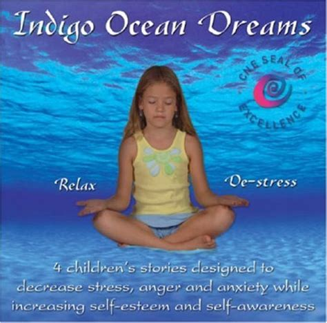 Indigo Ocean Dreams By Lori Lite Reviews Description And More Isbn9780970863362