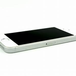 One Plus 5 Reconditionné : iphone 5s 16 go argent iphone reconditionn certideal ~ Farleysfitness.com Idées de Décoration