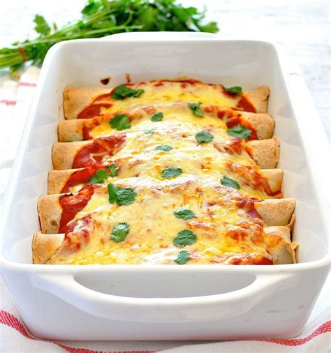 Top pork tenderloin recipes 40 photos. The Best Ideas for Leftover Pork Chop Recipes Mexican - Home, Family, Style and Art Ideas