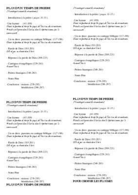 priere pater et ave priere pater et ave pdf notice manuel d utilisation