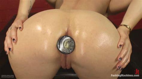 Bondage Machine Fuck Porn S Nude Pics