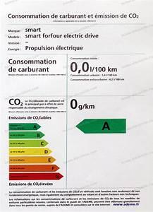 Etiquette Energie Voiture : photos voitures lectriques mondial de l 39 automobile 2016 ~ Medecine-chirurgie-esthetiques.com Avis de Voitures