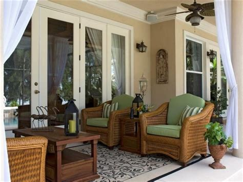 enchanting 60 outdoor lanai ideas design ideas of 25